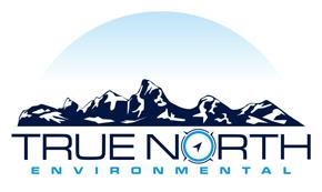 True North Environmental